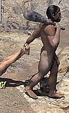 3D Gay Cartoon Porn